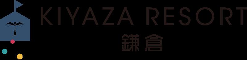 KIYAZA 鎌倉 RESORT